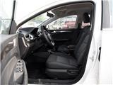 骏派CX65 2018款 1.5L 手动舒适型图片