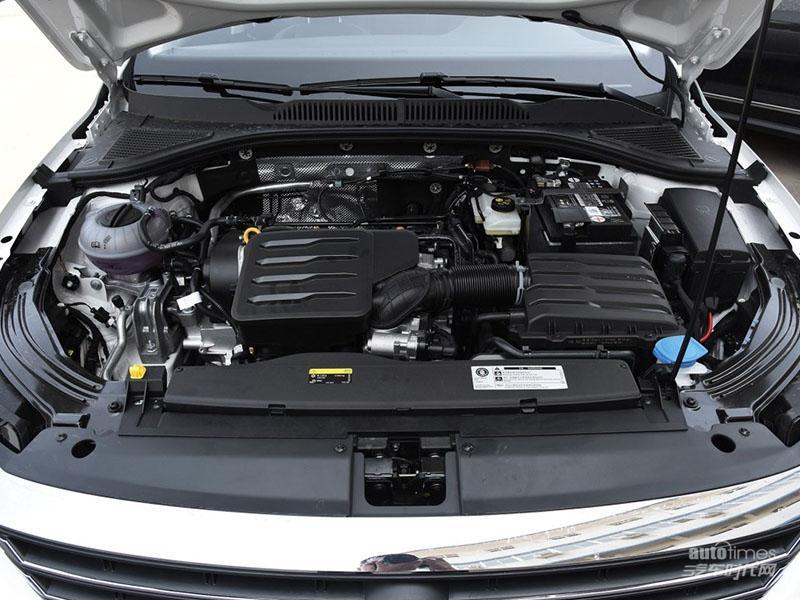17款大众朗逸自动挡最低多少钱18款现车优惠