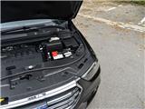 哈弗H6 2018款 蓝标 运动版 1.5T 自动两驱精英型澳门新葡京娱乐视频