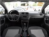 POLO 2018款 1.5L 自动安驾版澳门新葡京娱乐视频