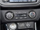 2018款 1.6L CVT高能潮音版