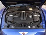 飛馳 2017款 4.0T V8 S 標準版圖片