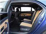 飞驰 2017款 4.0T V8 S 标准版图片