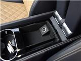 2017款 4.0T V8 S 标准版