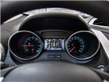 元新能源 2018款 EV360 智联创酷型图片