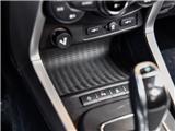 2018款 EV360 智联创酷型