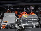 帝豪GS新能源 2018款 GSe 尊尚型图片
