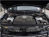 第五代发现 2018款 3.0L V6 SE图片