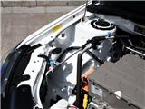 力帆650新能源 2018款 EV 豪华型图片