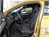 宝马X2 2018款 sDrive25i 豪华型M越野套装图片