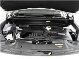 英菲尼迪QX60新能源 2018款 2.5T Hybrid 两驱冠军家庭版图片