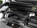 2018款 2.5T Hybrid 两驱冠军家庭版
