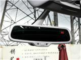 2018款 典藏版 40 TFSI quattro 技术型