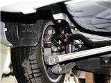 秦新能源 2018款 EV450 智联锋尚型图片