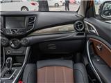 2018款 EV400 智联进享型