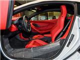 2019款 3.8T Coupe