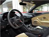 奧迪R8 2017款 V10 Coupe圖片