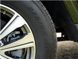 奔驰G级 2019款 G 500图片