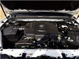 2018款 2.8T E5 柴油四驱精英版BJ493ZLQ4