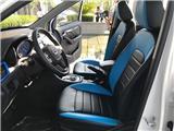 2018款 EV V行版