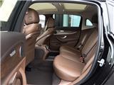 奔驰E级 2018款 改款 E 200 L 4MATIC图片