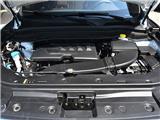 哈弗H6 2018款 全新 蓝标 1.5T GDIT 自动两驱超豪型图片