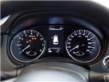 奇骏 2019款 2.5L CVT 智联豪华版 4WD图片