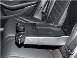 2018款 GLC 300 4MATIC 轿跑SUV