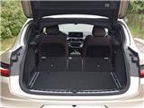 2019款 xDrive25i M运动套装