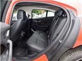 2019款 EV400 首发限量版