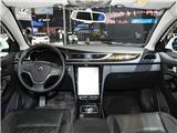 2019款 EV PRO 尊贵型