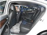 众泰Z500EV 2019款 EV PRO 尊贵型图片