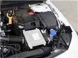 奔驰A级 2019款 A 200 L 运动轿车先型特别版图片