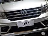 2019款 1.5L 后双轮 基本型DK15