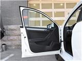 2019款 1.5L 自动舒适型