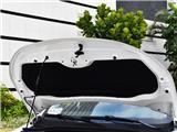 2019款 EcoBoost 145 CVT 48V 尊领型PLUS