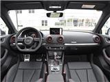 2019款 2.0T Limousine
