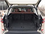 2019款 xDrive40i 尊享型 M运动套装