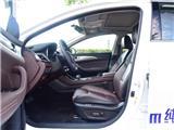 2019款 EV460 智领版