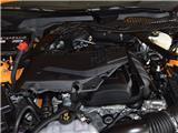 2019款 5.0L V8 GT