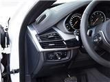 2019款 xDrive35i 尊享型M运动套装