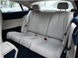 2019款 E 300 轿跑车