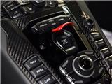 2018款 Aventador SVJ