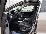 2019款 2.0T R-Sport 运动版 AWD