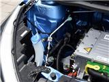 易至EV3 2019款 领跑型图片
