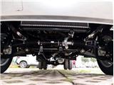 2019款 1.3L标准型后双轮SWCG12