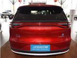 唐新能源 2019款 EV600D 四驱智联创领型 5座图片