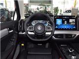 2019款 EV600D 四驱智联创领型 5座