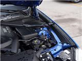 2019款 330i xDrive M运动型