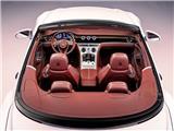 歐陸 2019款 6.0T GT W12 敞篷版圖片